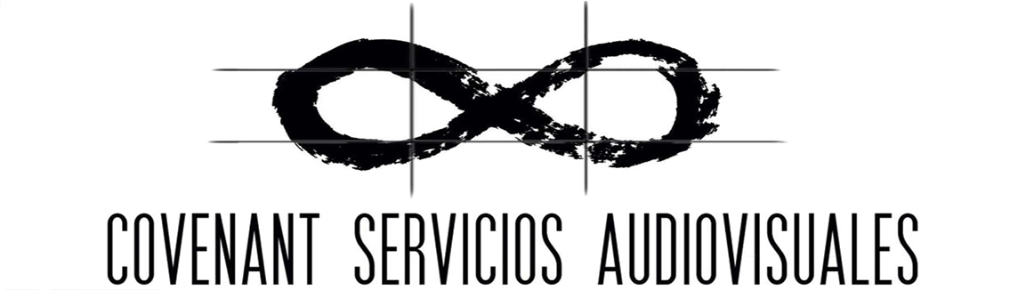 Covenant Servicios Audiovisuales
