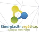 Sinergias Energéticas S.L.