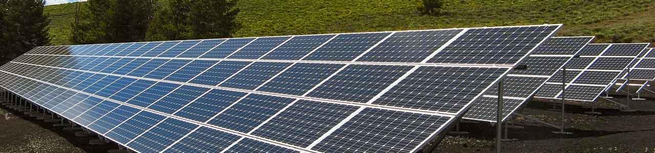 autoconsumo paneles fotovoltaicos