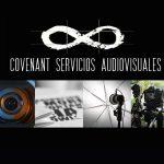 Coventant Servicios Audivisuales