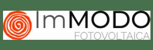 ImModo